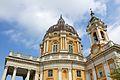 Basilica di Superga 03.jpg