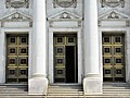 Basilica of the Immaculate Conception - Waterbury, Connecticut 05.jpg