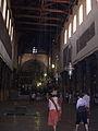 Basilica of the Nativity (2877423732).jpg