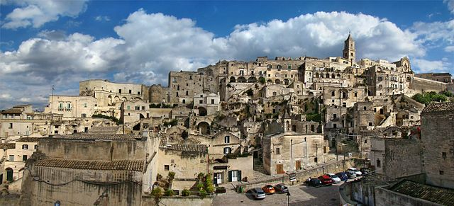 640px-Basilicata_Matera1_tango7174.jpg