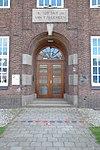 foto van Basisschool Reigerlaan