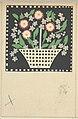 Basket of Flowers MET DP843857.jpg