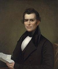William Smith Otis