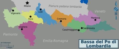 Italia lo prende nel culo con piacere - 2 part 10