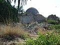 Bassa sheikh tomb.jpg
