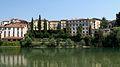 Bassano del Grappa 90 (8187906213).jpg