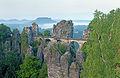 Basteibrücke-17-07-2013-a.jpg