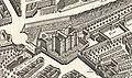 Bastille, Plan de Turgot - David Rumsey.jpg