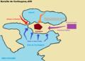 Bataille de Carthagène.png