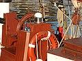 Bateau dans le port de Vannes 12.jpg