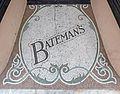 Bateman's (29137477025).jpg