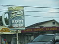 Baton Rouge Root Beer.jpg