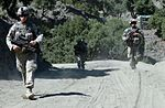 Battle Company makes presence known DVIDS47415.jpg