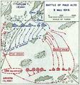 Battle Palo Alto map.png