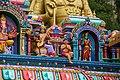 Batu Caves. Sri Submaraniam Temple. 2019-12-01 11-28-18.jpg