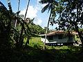 Bauan,Mabini,Batangasjf8564 04.JPG