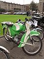Bauer 50 Saxonette 1959 (19312842729).jpg
