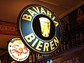 Bavaria Bieren lichtreclame.JPG