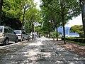 Baveno 07-2009 - panoramio - adirricor.jpg