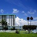 Bay Harbor Islands, Miami (46391200062).jpg