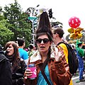 Bay to Breakers 2010 High Hair.jpg