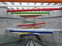 Bayerischer Bahnhof - 2014 - 4.JPG