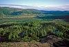 Baykal-Lena nature reserve.jpg