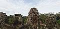 Bayon, Angkor Thom, Camboya, 2013-08-16, DD 06.jpg