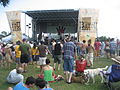 BayouBoogaloo2010HooperDogs.JPG