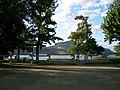 Beach - panoramio (53).jpg