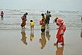 Beachcombing - Tajpur Beach - East Midnapore 2015-05-02 9100.JPG