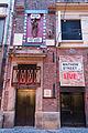 Beatle Street, Mathew Street.jpg