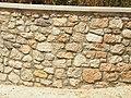 Beaurecueil-FR-13-mur de cloture-01.jpg