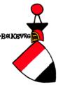 Bechburg-Wappen ZW.png