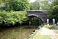 Bedford Bridge - geograph.org.uk - 799069.jpg