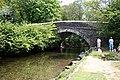 Bedford Bridge - geograph.org.uk - 799069.jpg