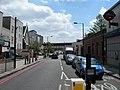 Bedford Road SW4 - geograph.org.uk - 190140.jpg