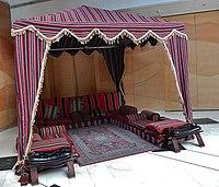 Bedouin Tent.jpg