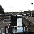Beeston Lock 7941c.jpg
