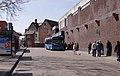Beeston MMB A5 Bus station.jpg