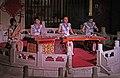 Beijing-58-Peking-Ente-Musikkapelle-2012-gje.jpg