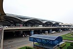 Beijing Capital International Airport T2 201707232.jpg