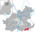 Beilstein in HN.png