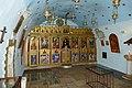 Beit-Sahour-Shepherds-Orthodox-50023.jpg