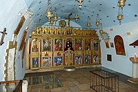 Beit-Sahour-Shepherds-Orthodox-50023.jpg