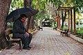 Bejaia, Algeria - homme au parapluie.jpg