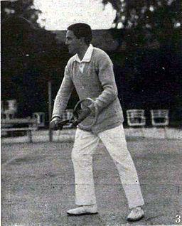 Bela Kehrling 1914