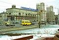 Belarus-Minsk-Railway Station Square-5.jpg