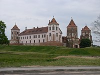 Belarus-Mir-Castle-9.jpg