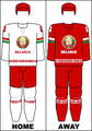 Belarus national hockey team jerseys 2014.png